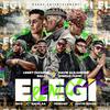 Elegí (Remix) Rauw Alejandro