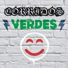 Corridos Verdes Various Artists