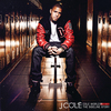 Cole World: The Sideline Story J. Cole