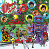 Christmas Party The Monkees