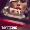 Taste The Feeling (Avicii Vs. Conrad Sewell) (Single) Avicii