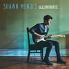 Illuminate Shawn Mendes