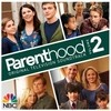 Parenthood Original Television Soundtrack, Vol. 2 Various Artists