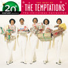 Best Of/20th Century - Christmas The Temptations
