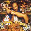 Chicken - N - Beer Ludacris