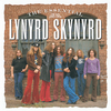 The Essential Lynyrd Skynyrd Lynyrd Skynyrd