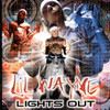 Lights Out Lil Wayne