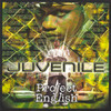 Project English Juvenile