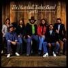 Just Us Marshall Tucker Band