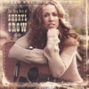 The Very Best Of Sheryl Crow Sheryl Crow