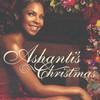 Ashanti's Christmas Ashanti