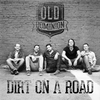 Dirt On A Road Old Dominion