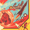 Lucky Melissa Etheridge