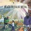 Death To False Metal Weezer