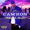 Purple Haze Cam'ron