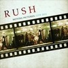 Moving Pictures: Live 2011 Rush