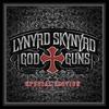 God & Guns (Special Edition) Lynyrd Skynyrd
