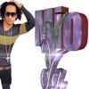 Mio Y Ya (Single) El Alfa
