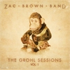 The Grohl Sessions, Vol. 1 Zac Brown Band