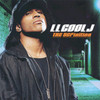 The Definition LL Cool J