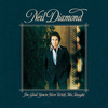 I'm Glad You're Here With Me Tonight Neil Diamond