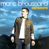 Carencro Marc Broussard