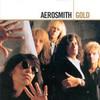 Gold Aerosmith