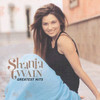 Greatest Hits Shania Twain