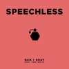 Speechless (Feat. Tori Kelly) Dan + Shay