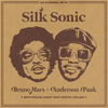 Skate (with Anderson .Paak & Silk Sonic) Bruno Mars