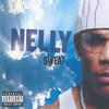 Sweat Nelly