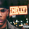Suit Nelly