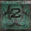 Sangre Nueva - La Nueva Generacion Del Reggaeton, Vol. 1 Various Artists