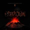 Erupción Various Artists