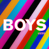 Boys Lizzo