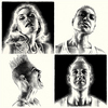 Push And Shove (Deluxe Version) No Doubt
