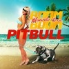 Muevelo Loca Boom Boom (Single) Pitbull