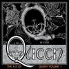 The A-Z Of Queen Vol. 1 Queen