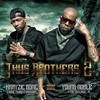 Thug Brothers 2 Bone Thugs-N-Harmony