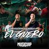 El Güero (Feat. Marca Mp) Grupo Firme