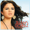 Un Ano Sin Lluvia (Single) Selena Gomez & The Scene