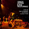 Grace Potter & The Nocturnals Live At The Fillmore San Franc Grace Potter And The Nocturnals