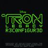 Tron: Legacy Reconfigured Daft Punk