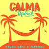 Calma (Remix) [feat. Farruko] Pedro Capó