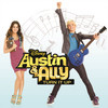 Austin & Ally: Turn It Up Various Artists
