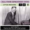 Little Richard: All-Time Greatest Hits Little Richard