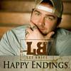 Happy Endings (Single) Lee Brice