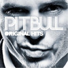Original Hits Pitbull