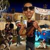 Helluva Night (Single) Ludacris