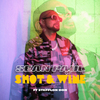 Shot & Wine (feat. Stefflon Don) Sean Paul